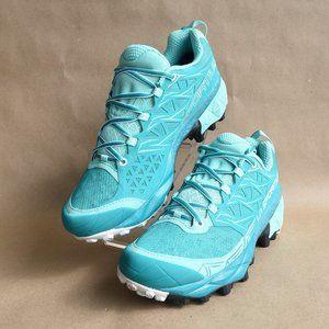 * LA SPORTIVA Akyra Trail Running Shoe - Women's